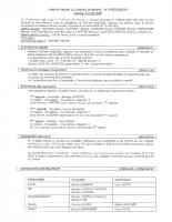 CR CONSEIL Municipal MAI 2020